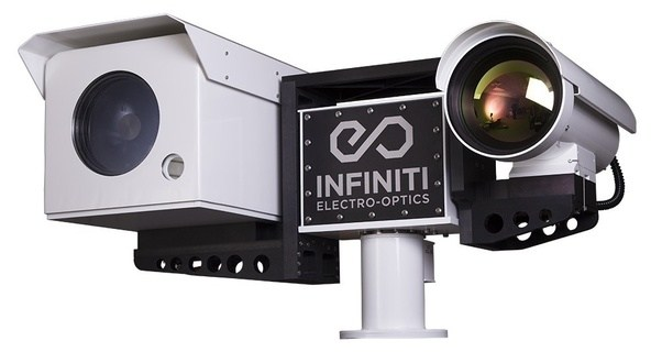 Image result for thermal surveillance cameras