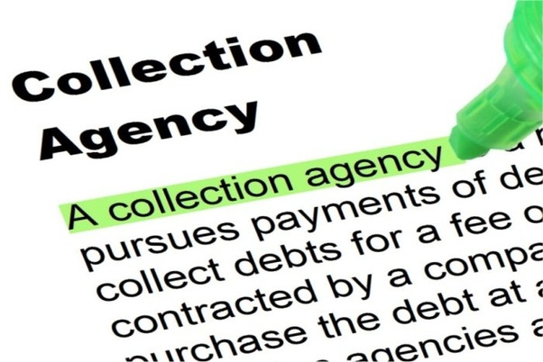 Can A Debt Collector Cancel A Payment Arrangement Settlement Quora