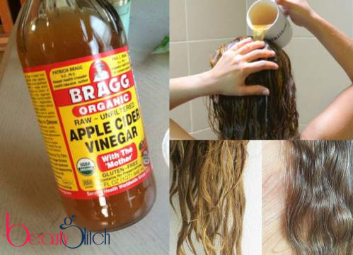 Does Drinking Apple Cider Vinegar Cause Weight Loss