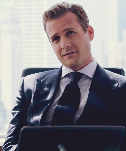 harvey specter hair style what are some of the best dialogues quotes from suits quora 9230 | main qimg cd96318e42b5a91ecd5efb7878c4e000