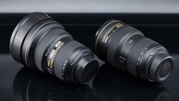 What is the best landscape lens for nikon D750? - Quora