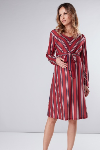 e191519334 Which is the best ecommerce site for a maternity dress  - Quora