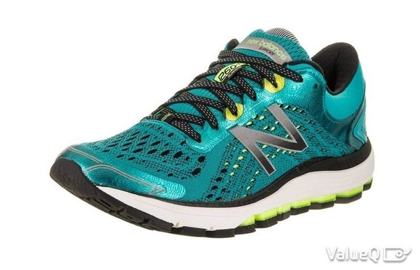 What is your favorite brand of athletic shoes and why? - Quora