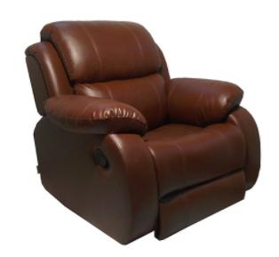 Innovate Recliner U0026 Sofa Manual Recliner Chair