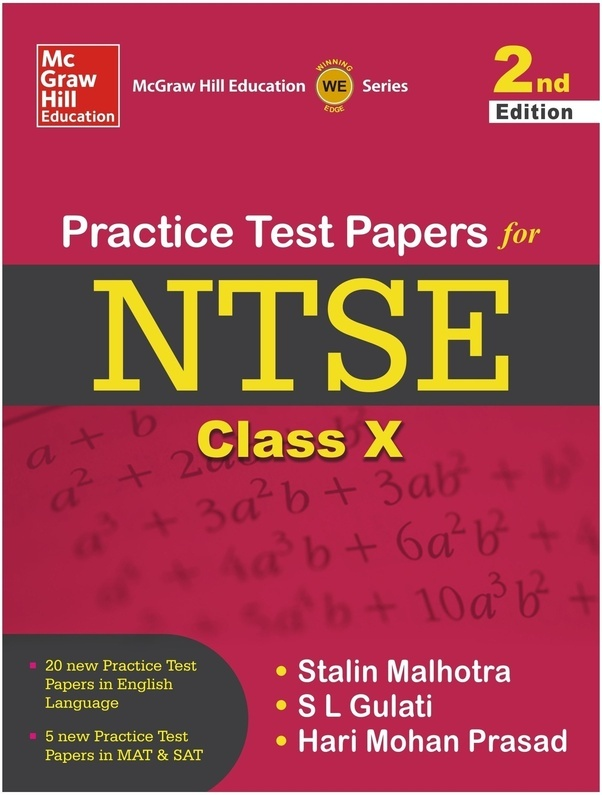 tata mcgraw hill maths for iit jee pdf 701