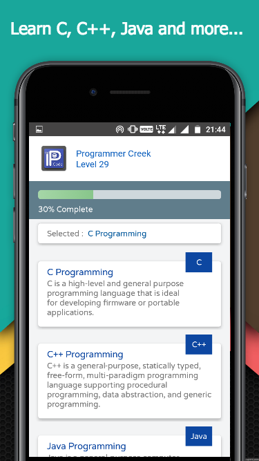 What is the best free app for learning coding? - Quora