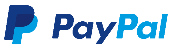 What is stealth PayPal account? What is it used for? - Quora