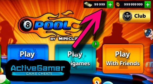 How To Set Up Pool Balls Quora >> How To Hack 8 Ball Pool And Not Get Banned Quora