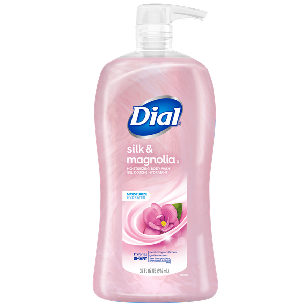 What Do I Do Now I Use Dove Body Wash To Wash My Ass When Bathing But Still Feel Like I Smell Like Poop Quora