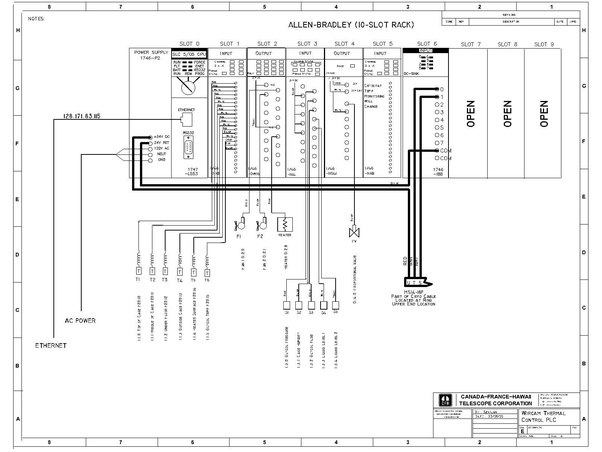 control wiring diagram of plc control wiring diagram of star delta starter how to simulate an electrical design (e.g. hair clipper ...