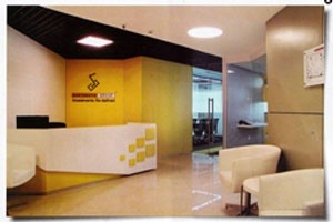 GeoDesigns Is Known To Be The Best Interior Decorating Company In Delhi,  Offering Customized Interior Design Services At Reasonable Price.