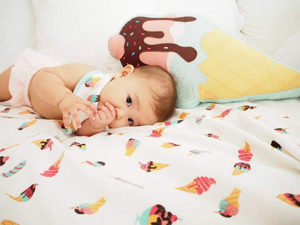 Where can I buy baby products online in India? - Quora