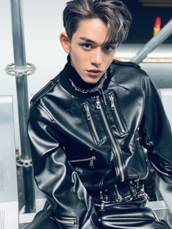 Which NCT 127 member first caught your attention? - Quora