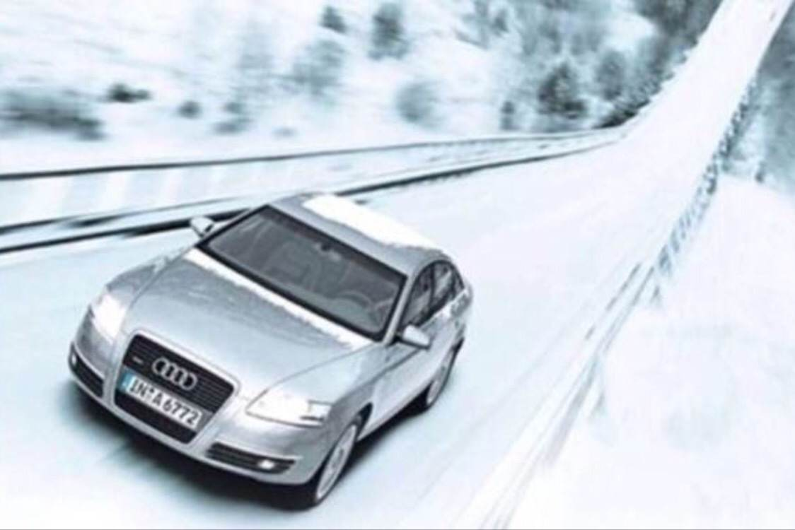 Which one is better: Audi or BMW? - Quora