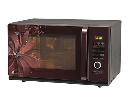 Which Is The Best Convection Oven Brand Lg Or Ifb Quora