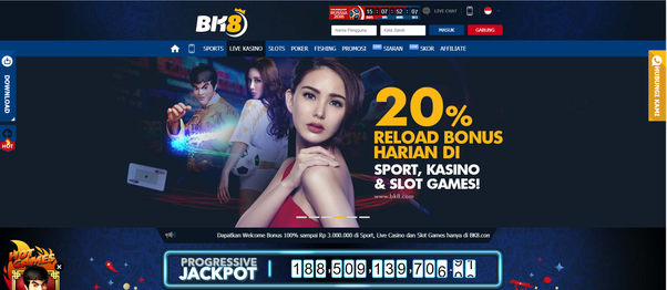 What Are The Best Online Gambling Sites Quora