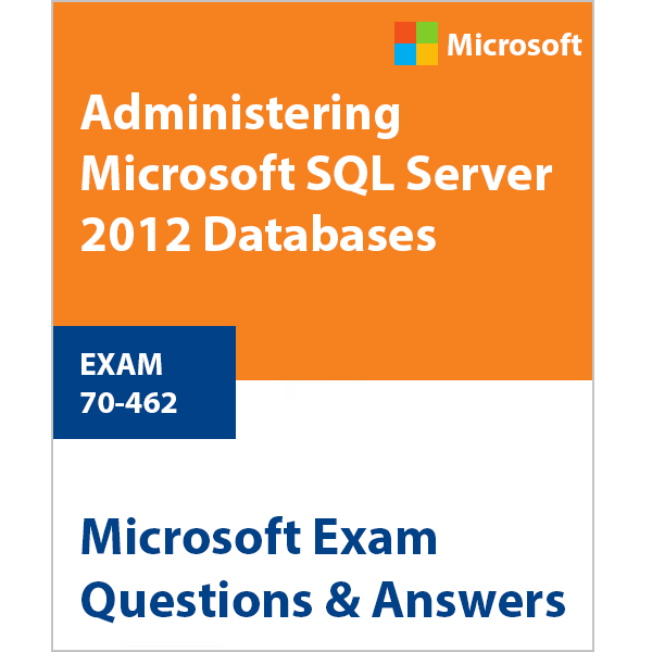 How To Prepare For The Microsoft Sql Server Certification Exams 70