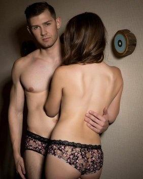 0e0e93b9af What panties suit a guy best  - Quora