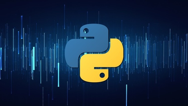 How to start Python? I'm a beginner  How long would it take