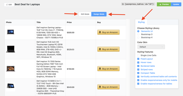 What is the best Amazon Affiliate plugin to use for
