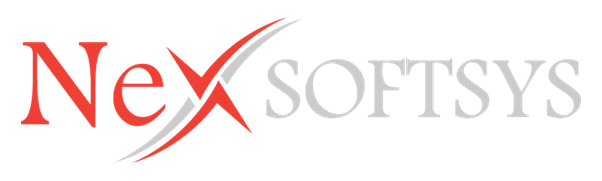 Which is the best software training institute for the ASP