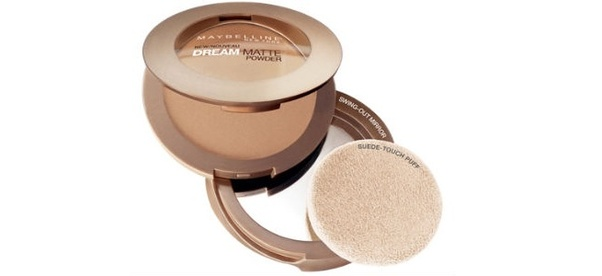 Which Compact Powder Is Best For Dry Skin Quora