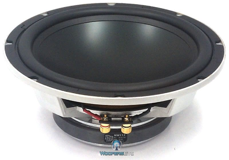 How to wire a DVC 2 ohm subwoofer 500 watts RMS to a 1000