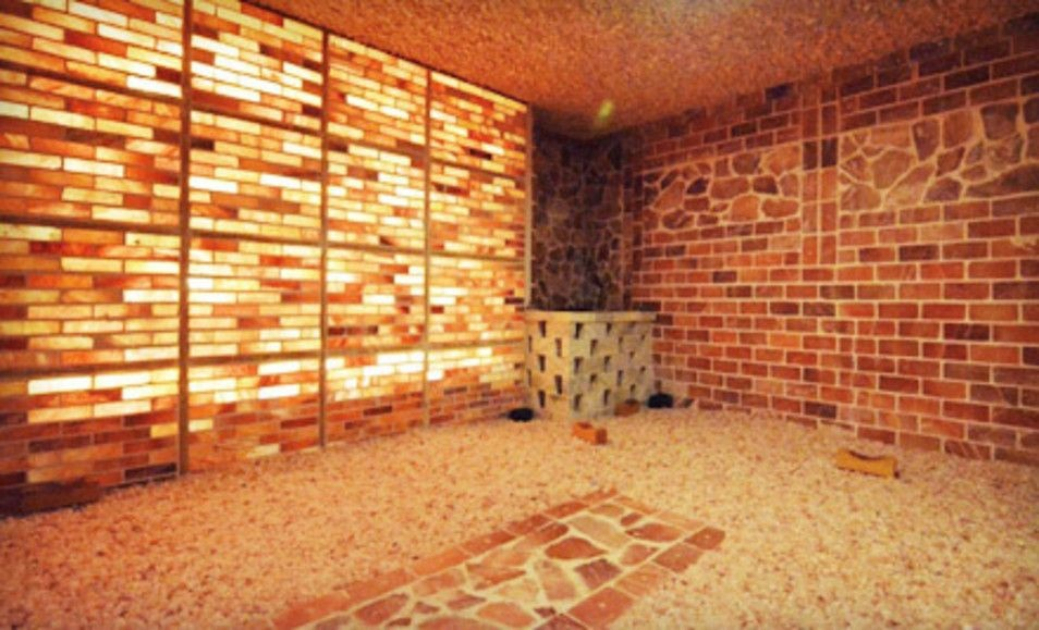 What Kinds Of Rooms Do People Opt For When It Comes To Taking A Sauna?