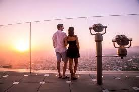 baihe dating