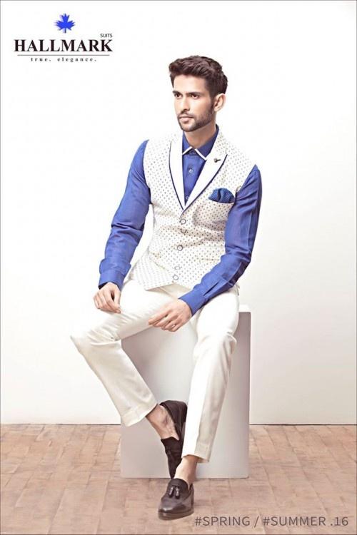 6c0d0e55419da Apex Tailors By Prateek Sahni - Best provider of designer suits for men  Indian wedding. Creative Stop - Designer Wedding Sherwani for Men.