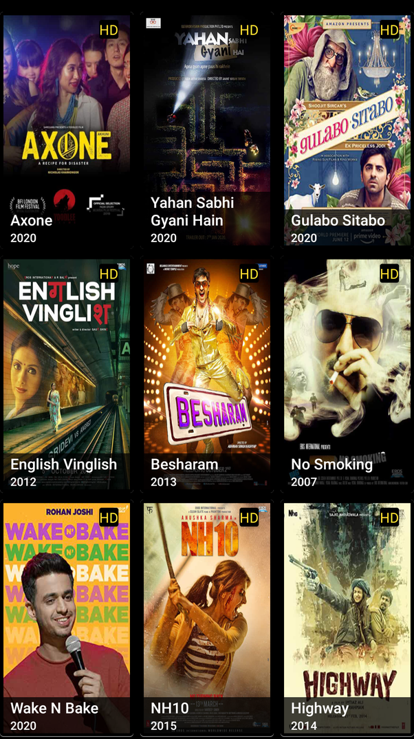 What Are The Best Websites To Download Hindi Movies Quora