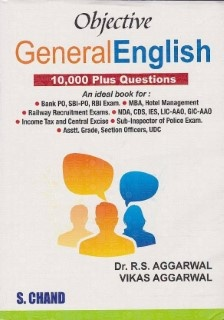 How can i download pdf book of rs agarwal? - Quora