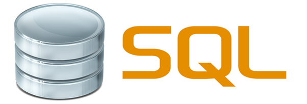 What is the best and quickest way to learn SQL? How do you