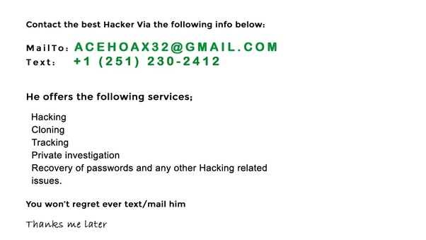 how to find out if my yahoo account was hacked