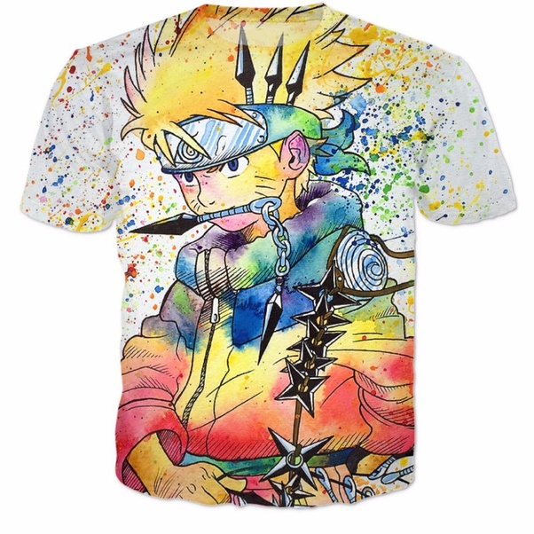 what are some anime clothes ideas quora
