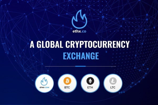 Cryptocurrency to invest in ico