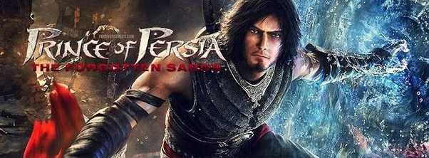 What are the best repack games under 4GB? - Quora
