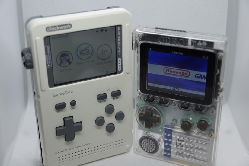 Will the Playdate handheld be worth buying? - Quora
