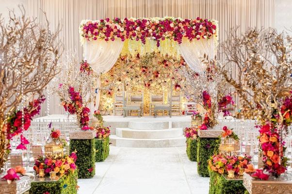 30 Gorgeous Wedding Car Decoration Ideas Wedding Forward