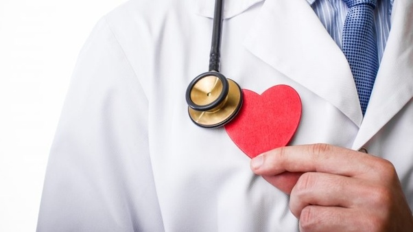 What is a cardiologist? - Quora