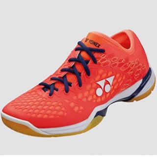 In Badminton Are YonexQuora Which The Shoes Best nwm0N8