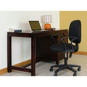 what is the best place in bangalore to buy custom furniture study