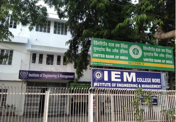 Which Are The Best Private Engineering Colleges In Kolkata Quora
