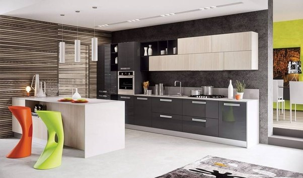 which is the best home interior site quora
