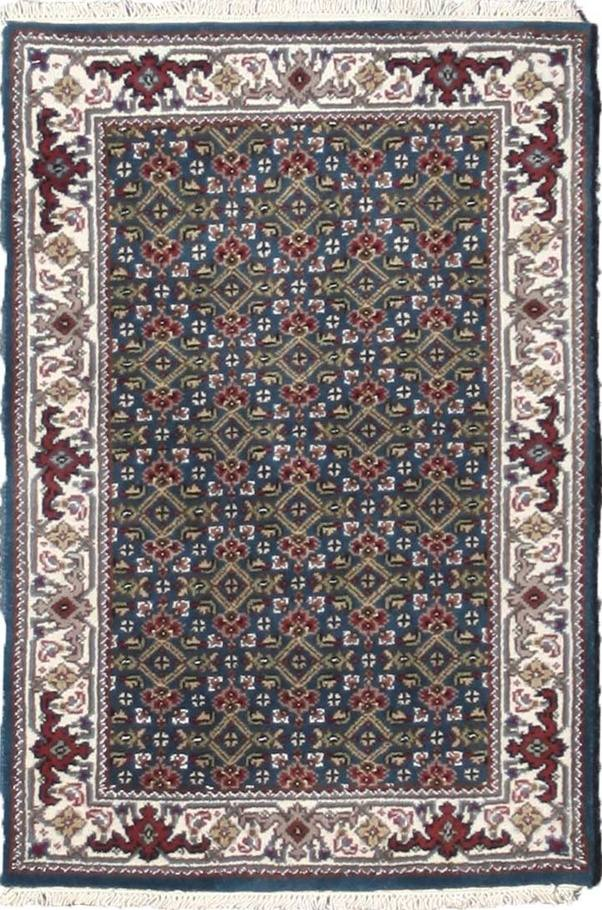 You Can Visit Them And Pick Diverse Rugs As Indicated By Your Decision Rug Importers Is Notable Brand That Have Best Quality In Persian Modern Wool