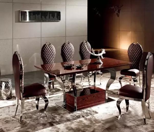 Where Should I Buy Furniture Online?
