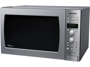 Microwave Ovens Heat Foods Quickly And Efficiently Making Them A Common If Not Extremely Object You Ll Encounter In Kitchen