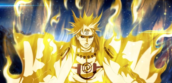 Why Is Namikaze Minato Overrated What Actually Makes Him A Legend Quora And novachrono is the wizard king, the position of the strongest magic user in the clover but in fights like julius novachrono vs patry, the series' definition of absolute power isn't as attainable yet. why is namikaze minato overrated what