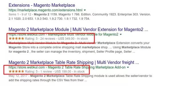 how to optimize a magento 2 site for seo quora