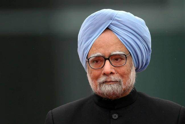 what can we learn from pm manmohan singh quora